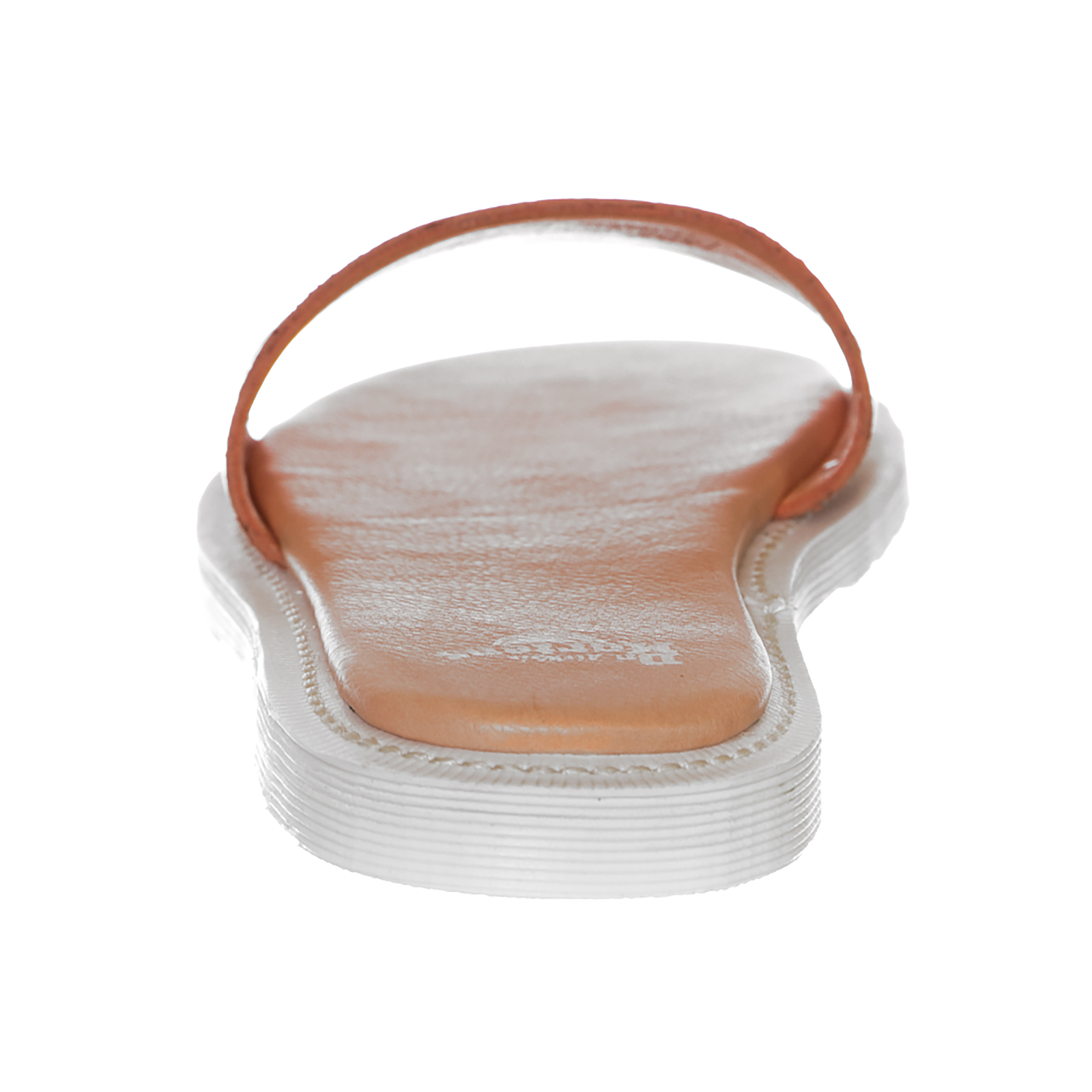 Dr.Martens Sandale Sandale - Cierra Peach  P. Lamper Arancione