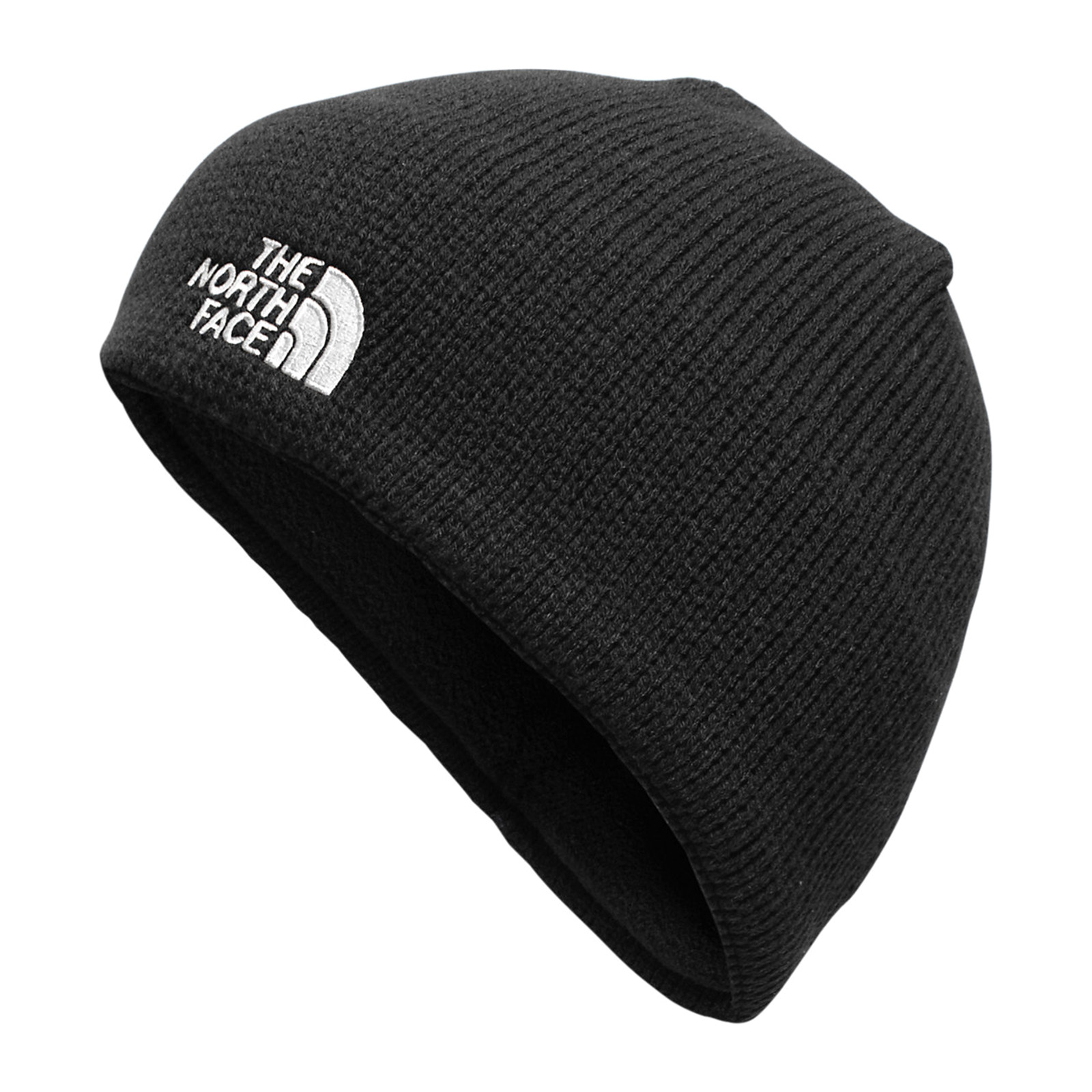 852516759a2 The North Face Bones Beanie Hat - TNF Black for sale online