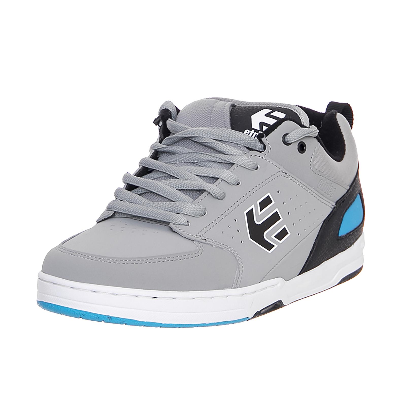 Etnies Sneakers Korver Grey bluee Grey