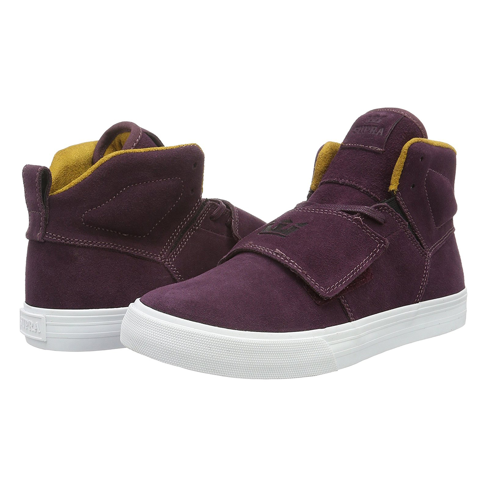 the best attitude f3fe3 48593 ... Nike Air Max Zero SE  918232-001  Men Casual Shoes Shoes Shoes Black ...