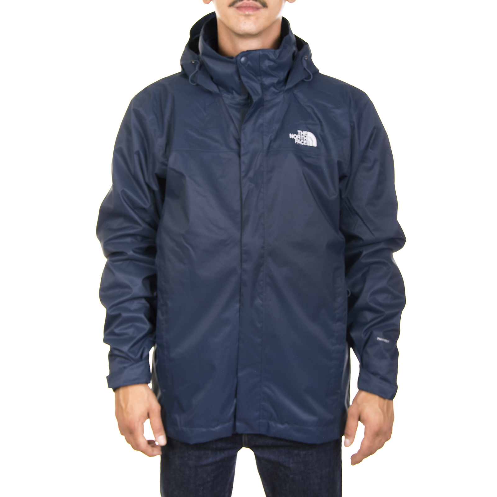 The North Face Giacche   Jacket Uomo M Evolve Ii Tri Jkt Urban Navy ... ce31ff72a2ef