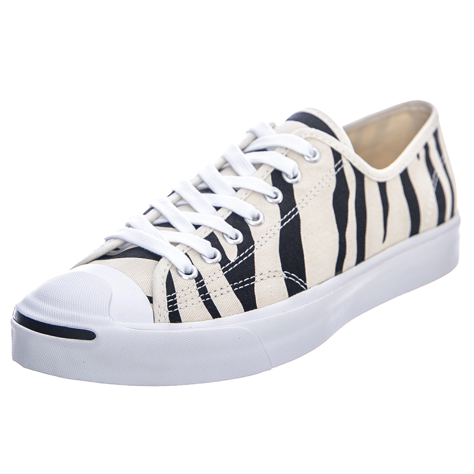 Converse Jack Purcell Ox Blackgreigewhite Converse Homme