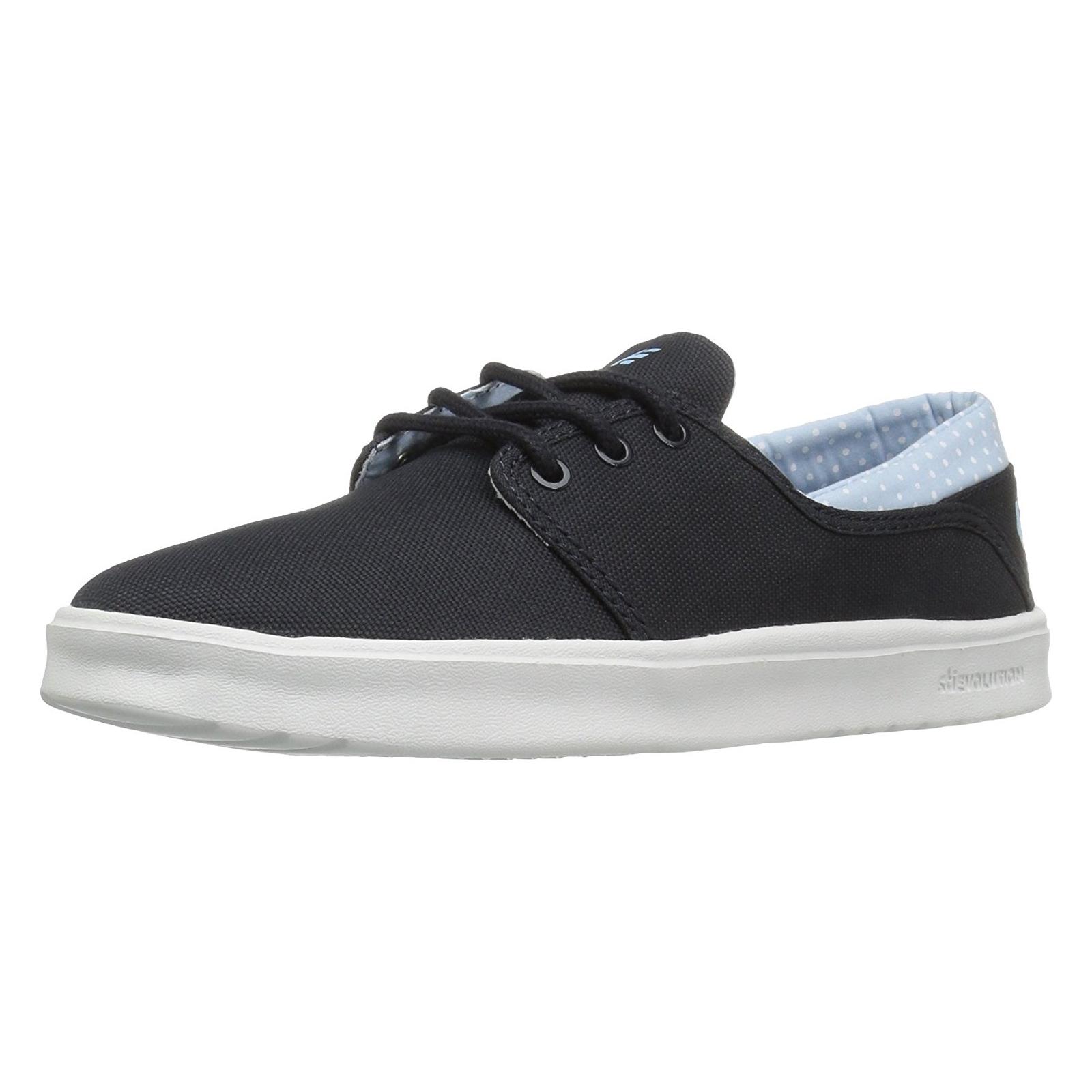 Etnies Sneakers Corby Sc W S Navy bluee bluee