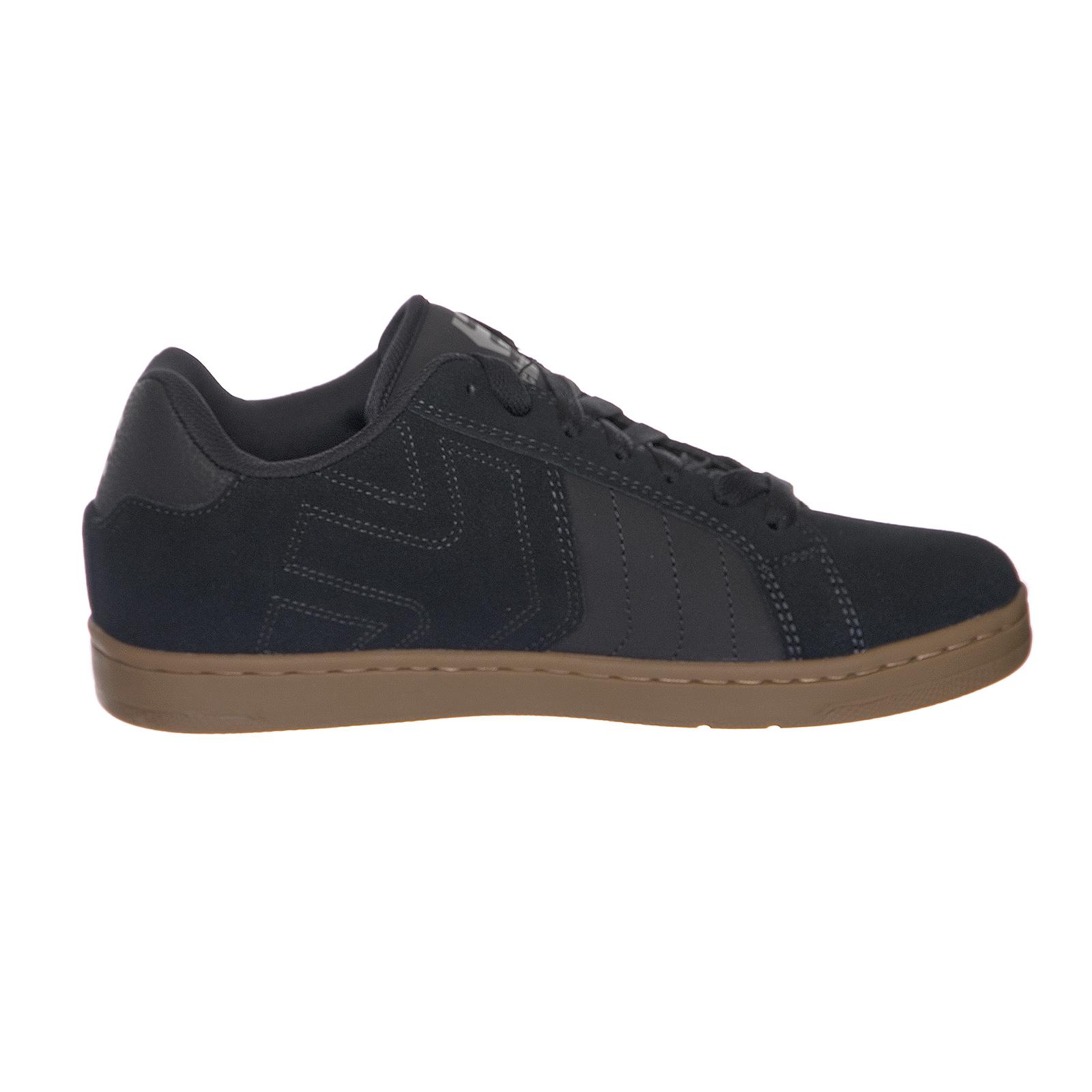 Etnies Sneakers Navy/Gris/Gum Fader 2 Navy/Gris/Gum Sneakers Azul d0e253