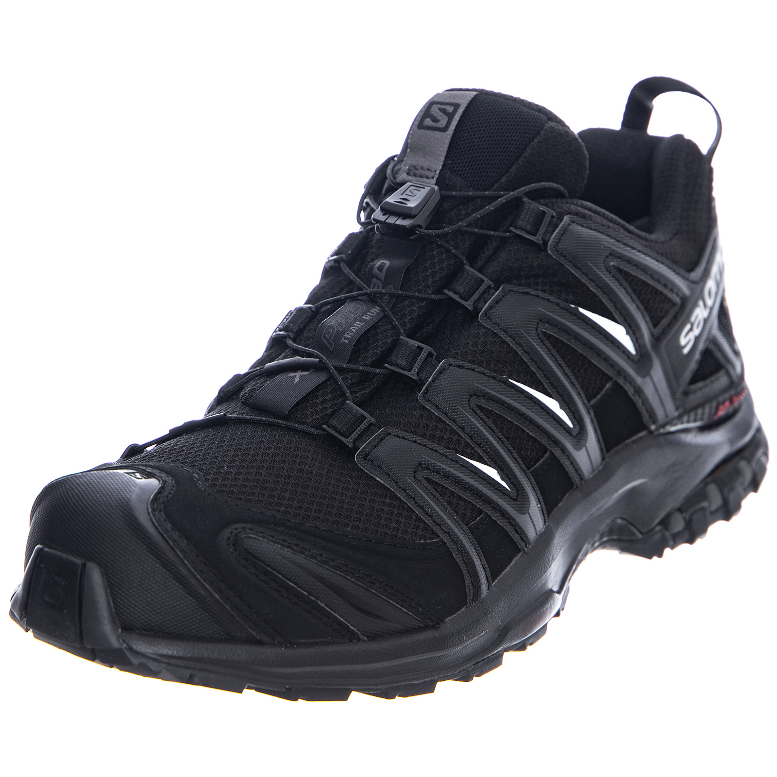 100% versandkostenfrei MENS FORCES GTX 3D PRO XA SALOMON